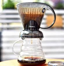 Making Coffee At Home Whats The Best Beginner Brewing Method