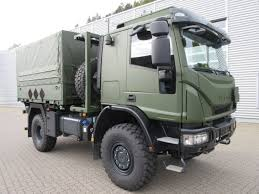 Bundeswehr To Receive 280 Iveco EUROCARGO Trucks - Mönch ... Iveco Euro 6 Trucks On A Yard Editorial Stock Image Of Lorry Trucks For Tasmian Mson Logistics Bigtruck Magazine Ztruck Shows The Future Iepieleaks Wallpaper Iveco Cars Eurocargo Ml190el28 4x2 Fuel Tank 137 M3 4 Comp Dhl Buys Lng World News Targets Growth With Acorn Truck Sales Used 33035 Dump Year 1985 Price 11596 Sale 2015 Brisbane Truck Show Iveco Youtube Sunkveimi Furgon Eurocargo Ml75e18 4x2 Manual Ladebordwand Autobokteli 120e15 Engin Egi Aufbau