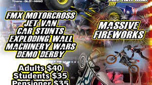Total Destruction Monster Trucks | Visit Fraser Coast Review Monster Truck Destruction Enemy Slime Pc Get Microsoft Store Enag Gameplay 1080p Youtube Direct2drive Race Apk Amazoncouk Appstore For Android 4x4 Derby Destruction Simulator 2 Free Download Of Steam Community