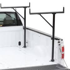 100 Rack It Truck Racks 57 S BAK BakRak Bed Mauriziopecorarocom