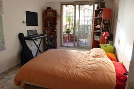 chambre avec cote d azur chambre avec terrasse fleurie condominiums for rent in