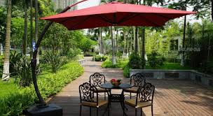 Sears Outdoor Umbrella Stands by Patio U0026 Pergola Patio Tables Stunning Patio Ideas On Patio Table