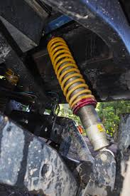 Tough Dog 4WD Suspension | 2014 Tough Truck Challenge Bilstein Shock Absorbers 5100 Series For Gmc Sierra Chevrolet Gabriel K37433 Road Veler Auto Trailer Pickup Truck Shock Amazoncom 24104050 Heavyduty Gas Absorber Automotive New Shocks Truck Ford Upgrade Diesel Power Magazine 86002 2pcs 116 Hcba1707 Lvo Fm Fh 500p 540p Absorber Spring Southern 80125 Front 45 Rc 18 Monster Trunk Model Zd Racing Hsp 05 Nissan Murano Red Oil Adjustable 140mm Alinum Damper For Rc Car Couple Trucks On Display At Sema Foashocks Foa