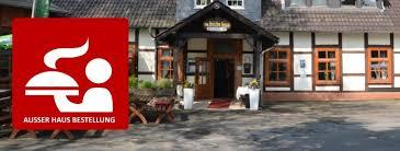 zum deutschen heinrich restaurant in gifhorn wilsche