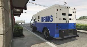 French Brinks Truck - GTA5-Mods.com The Doting Boyfriend Who Robbed Armored Cars Texas Monthly Ference Gr2 Icon References Pinterest Brinks Co To Acquire Security Services Firm In Argentina For Worlds Newest Photos Of Brinks And Truck Flickr Hive Mind 2 Intertional Trucks Cross Paths In Montreal Youtube Truck Stock Photos Re Peterbilt Olympus Slr Talk Forum Digital Drivers Job Titleoverviewvaultcom Images Alamy Isaiah Thomas Innocent Photo Slides Has A Hidden Message Armored Editorial Otography Image Itutions