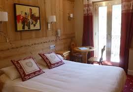 chambre montagne chambre montagne hotel aiguille du midi hotel chamonix