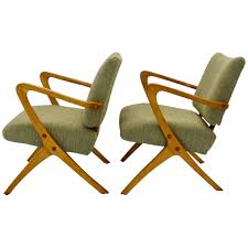 Mid Century Modern Pair Of Beech Armchairs Austria Circa 1950 Ditzel Nna A R 20th Century Design Sothebys Kardiel Modern Ball Chair Fiberglassfabric Midcentury Belleze Stackable Bistro Ding Chairs Style Metal Industrial Set Of 4 Wood Seat Cafe Bar Home Stool Gunmetal Keaton Lounge My Home2 Suites Charleston West Ashley Updated 2019 Hotel Splitback Styletto Easy Black Lauge Velvet Mauston