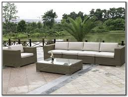 Carls Patio Furniture Boca by Stylish Patio Furniture Boca Raton Exterior Remodel Suggestion