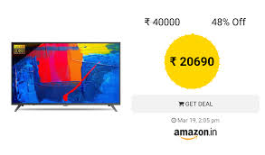 CloudWalker 124 Cm (49 Inches) Spectra 49AF Full HD LED TV ... 20 Off Storewide Spectra Baby Breast Pumps Ozbargain Langlyco Discount Code Cigar Page Breast Pump Coupon D7100 Cyber Monday Deals Paytm Recharge Coupons Promo Codes Flat Rs Cb Sep 2019 10 Off Hanna Isul Coupons Promo Codes Babybuddha Portable Wireless Rechargeable Pump Cheap Car Rentals Orlando Florida Mco Drizly How Do I Convert My Points Into A Polaroid Create First Campaign Voucherify Support Exclusive Discounts From The Very Best Stuff Kia Parts Overstock Beauty In Kothrud Pune Originals Instant Black And White Film For Cameras Pack