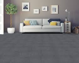 Simply Seamless Carpet Tiles Canada by Carpet Squares Flor Rug Size Our Price Small Assorted Carpet