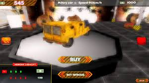 Truck Driving Zombie Killer 3D APK Download - Free Action GAME For ...