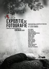 Photo Exhibition Poster