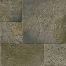 Full Size Of Tiles Flooringtarkett Flooring Canada Tarkettfiberfloor Vinyl Tarkett Other Rug Ottawa