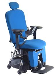 Fabulous Motorized fice Chair