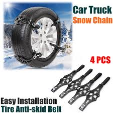 4pcs/set Car Truck Snow Wheel TPU Chains Black Winter Tire Anti ... Ebay Find Of The Week 1981 Volkswagen Pickup Sammlung 7x Luaz 969m 969 4x4 L Uaz Gaz Jeep Cars 25 Ide Terbaik Suv Bike Rack Di Pinterest Bersepeda Dan Jalan 5 Overthetop Rides August 2015 Edition Drivgline New Japanese Mini Trucks For Sale Ebay Truck Japan Ford Lcf Wikipedia Mazda Bt50 Car Parts X1000 26736 124 4 Ch Drift Speed Remote Control Rc Sport Racing Kid Leather Back Support Seat Cover Cushion Chair Massage Elegant 1964 Lincoln Coinental Suspension Cversion Kit Welly 1953 Chevrolet 3100 Scale In Toys Vintage Accsories Motors