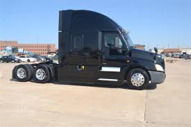 100 Atlantic Truck Sales 2016 FREIGHTLINER CASCADIA 125 EVOLUTION For Sale In Omaha Nebraska