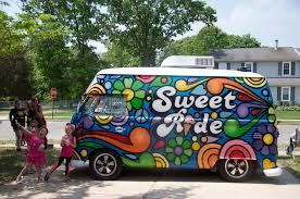 Graffiti Mural On Food Truck Sweet Ride NJ | Graffiti USA Gallery Sweet Mistake Lime Thai Food Truck Omaha Ne Trucks Roaming Hunger Savory Will Bring Healthy Late Night Eats To Bushwick Maxines Treats Ice Cream Travels Central Wisconsin Amsterdam Rolling With Dutch Waffles Soon Eater La Graphics Transform Nc Cernak Studios Truck With Sweet Desserts Stock Vector Anttoniu 154075868 Kenworth W900l Custom Paint Job Pilot Stop Vegan Cookie Counter To Open Storefront In Phinney Ridge Wheels Built By Prestige Youtube New Rolls Out Doughnut Sandwiches Customfoodtruckbudmanufacturervendingmobileccessions