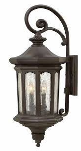 light fixtures best exle outdoor wall lighting regarding