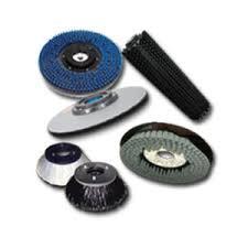 Clarke Floor Scrubber Pads by Floor Equipment Parts Equipment Manuals Aftermarket Parts