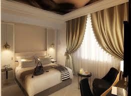 chambre d h es fr hotels resorts