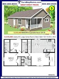 Amazing Design Two Bedroom Mobile Homes New 2 Bedroom Mobile Home