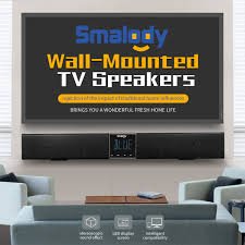 Modsy Can Redecorate Any Roomvirtually Reviewed Home