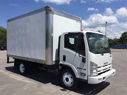Box Trucks For Sale: May 2017 Used Dump Trucks For Sale Nashville Tn And Mason In Pa Also Kenworth 4x4 4x4 Craigslist Box Of Carsnashville Cars By Dealer Best Homes Image Collection Owner Best Car 2018 Washington Dc Knoxville Tn Roadrunner Motors Dallas Tx