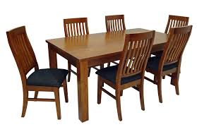 Table Clipart Dining Room 3
