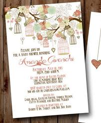 Rustic Printable Wedding Invitations 18 Gorgeous Templates