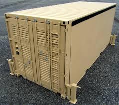 100 Shipping Container Model Shipping Container Model Archives KiwiMill Maker Blog