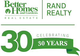 White Plains fice Better Homes And Gardens Real Estate Rand