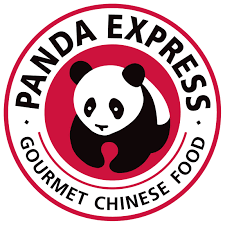 Panda Express Online Orders: Entree With Any Purchase - Slickdeals.net Panda Express Coupons 3 Off 5 Online At Via Promo Get 25 Discount On Two Family Feasts Danny The Postmates Promo Code 100 Free Credit Delivery Working 2019 Codes For Food Ride Services Bykido Express Survey Codes Recent Discounts Swimoutlet Coupon The Best Discount Off Your Online Order Of Or More Top Blogs Dinner Fundraisers Amazing Panda Code Survey Business