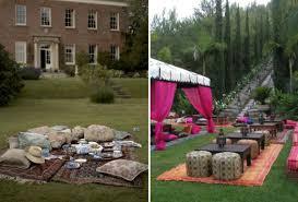 grass rugs outdoor