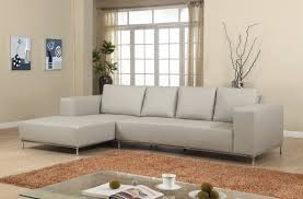 Small Spaces Configurable Sectional Sofa Walmart by Sectional Sofa For Small Spaces Sectional Sofa For Small Space