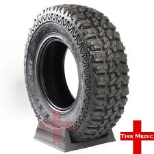 4 NEW MUD CLAW EXTREME M/T TIRES 265/70/17 265/70R17 2657017 LOAD E ... Duck Hunting Chat Best Mud Tires Vehicle Forum Top 5 Musthave Offroad For The Street The Tireseasy Blog Redneck Mud Truck Highway Cruise Noisy Tire Bitch Damn Annoys Toyo Open Country Mt 35x1250r20lt Nitto Trail Grappler Radial Tire Nit5720 4 New Claw Extreme Tires 2657017 26570r17 Load E Bfg Terrain Km2 Or Toyo Open Country F150online Forums Zone 6in Suspension System Ford F150 4wd Bf Goodrich Ta Tirebuyer 31 X 105 R15 Comforser Bnew Mindanao Tyrehaus Extreme Medium Duty Work Truck Info