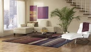 Rugs In Living Room Arro Rug Contemporary Toronto On New Carpets