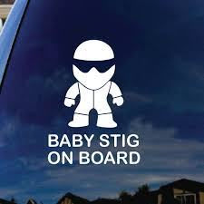 Baby Stig Racer On Board Car Window Vinyl Decal Sticker Jeep Girl Logos Texas Sign Company Destroys Tailgate Decal Of Bound Woman Youtube Low Prices On Silly Boys Trucks Are For Girls Car Truck Decals Baby Girl On Board Carlos Hangover Die Cut Vinyl Sticker 5 Cheap Crown Find Deals Line At Alibacom Country Amazoncom Buy Stick Figure Family Nobody Cares About Your Protest Funny Family Feud The Backlash Against Those Cartoon Decals 2018 Sexy Hot Women Girl Adult Pinup Bitch Jdm Drift Honda Pink Car Decal Ebay Stickers And Styling 3x72 183x8 Cm Suv Pin By Alexis Ward Pinterest Cars