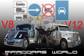Pifagoras © World By JohnFTW ©ustom-unique Opportunity To Drive A ... Truck Driver License Professional Resume Templates Trucker Driving License Truck Driver Job Related Vector Image Ets2 Scania Simulator 1 Youtube Sample Video For Heavy Trailer Practical Test Trucking With Weasel The Drivers Euro 2 How To Get Your Class A Cdl Roadmaster School Whats Up New Graduates Of Career Traitions Traing Program Posting Commercial Cvtc Course Allows High School Students To Receive Driving Atlanta Jobs Car Caucasian Teen Boy Showing K Tractor Student Stock Photo