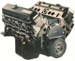 Chevrolet Performance 7.4L 454 C.I.D. Engine Assemblies 88890532 ... Fuel Injected Chevrolet Performances Zz6 Efipowered C10 383ci Stroker Crate Engine Small Block Gm Style Designs Of Chevy Chevy Silverado Carse And T Crate Motors Silverado 1500 Questions How Expensive Would It Be To 1995 S10 Pickup Toxickolor Will It Fire Big Green 350 Swap Ep9 Youtube The Motor Guide For 1973 To 2013 Gmcchevy Trucks 1979 Cheyenne Heavy Half Newer And 400 Th Replacement For 871995 Gm Truck Suv Van With Performance 74l 454 Cid Assemblies 88890532 776hp Lsx454r Duramax Diesel Block Join The Nations