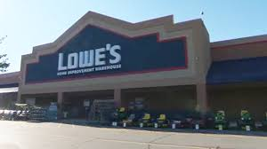 100 Truck Rental Lowes 2 Chicago Area Closing Among 51 Stores To Shutter
