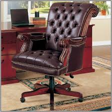 Serta Lift Chair At Sams by Best 28 Sam S Club Big And Office Chair Serta Leather Manager S