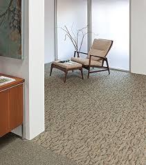 non woven carpet loop pile synthetic fiber commercial