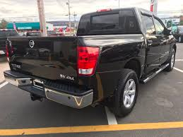 902 Auto Sales | Used 2013 Nissan Titan For Sale In Dartmouth | #17-411A New Nissan Titan Lease Offers Auburn Wa Used 2013 Sl For Sale In Timmins Ontario Carpagesca 4wd Crew Cab Swb At Premier Auto Serving 2017 Specs And Information Planet Buy A Sedan Car Sales Near Watsonville Ca Rockwall Finance Incentives Specials 2018 Sale San Antonio Why You Should Consider One 902 Dartmouth 17411a Reviews Research Models Carmax Le 44 Carland Inc