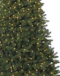 Balsam Hill Artificial Christmas Trees Uk by Flat Back Christmas Tree Christmas Decor Ideas