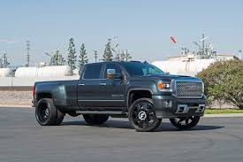 FORGIATO® FORATA DUALLY Wheels - Custom Finish Rims F350 Dually Custom New Car Release Date 2019 20 Cleaver Fuel Offroad Wheels Xd Batallion 22 Cast Jk Motsports Choosing Tires And For Ram 3500 Youtube 2017 F450 Platinum 24 Diesel All Hustle 052017 2885 530r28 Package Ff188x20028x825b 72019 F250 Weathertech Nodrill Rear Mud Flaps Hubcap Tire Wheel On Twitter 2018 1pc Https Lifted Wheels 37 Tires Rv Travel Trailers In Twg 225 X 825 Ford Chevygmc Dodge Cversion Atx Series Ax189 Ledge Multispoke Painted Truck