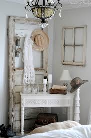 Vintage Bedroom Decorating Ideas Glamorous Vintage Master Bedroom