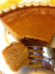 Pumpkin Puree Vs Pumpkin Pie Filling easy pumpkin pie recipe with sweetened condensed milk u2013 melanie cooks
