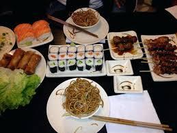cours de cuisine japonaise cours de cuisine japonaise les meilleurs