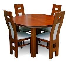 designer tisch 4 stühle garnituren komplett wohnzimmer esszimmer rundtisch set