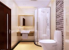 Plants In Bathroom Feng Shui by Feng Shui Bathroom Toilet Tips Layout Location Color